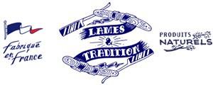 Lames et traditions
